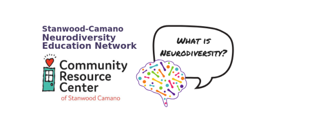copy of stanwood-camano neurodiversity education network (1)